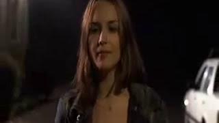 Rachael Leigh Cook as Cheri in 11:14