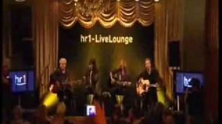 Foreigner - I want to know what love is (HR1 Live Lounge Mitschnitt,Germany 2010).wmv
