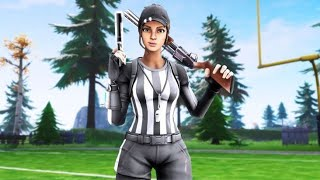 Vraiment Broh -- Fortnite Mobile (en)