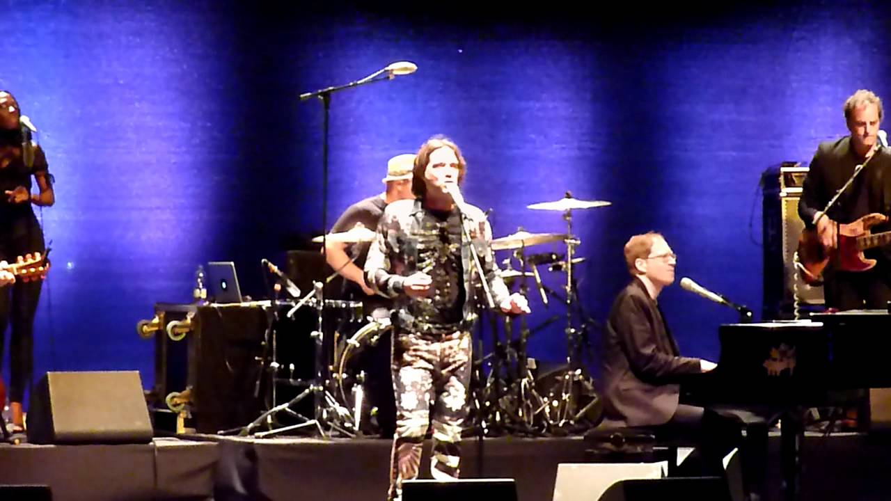 rufus-wainwright-the-one-you-love-live-at-ronit-farm-israel-june-3rd-2012-evilwillow86