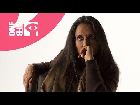 Deepa Mehta: In Profile