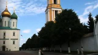 Коломенский Кремль(Коломна. Кремль., 2011-06-13T16:26:03.000Z)