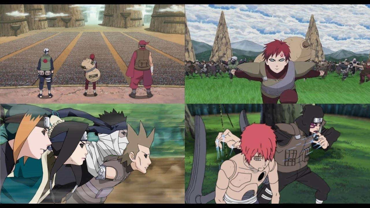 Naruto shippuden episode 256 english dubbed.