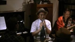 沢たまき - ウナ・セラ・ディ東京