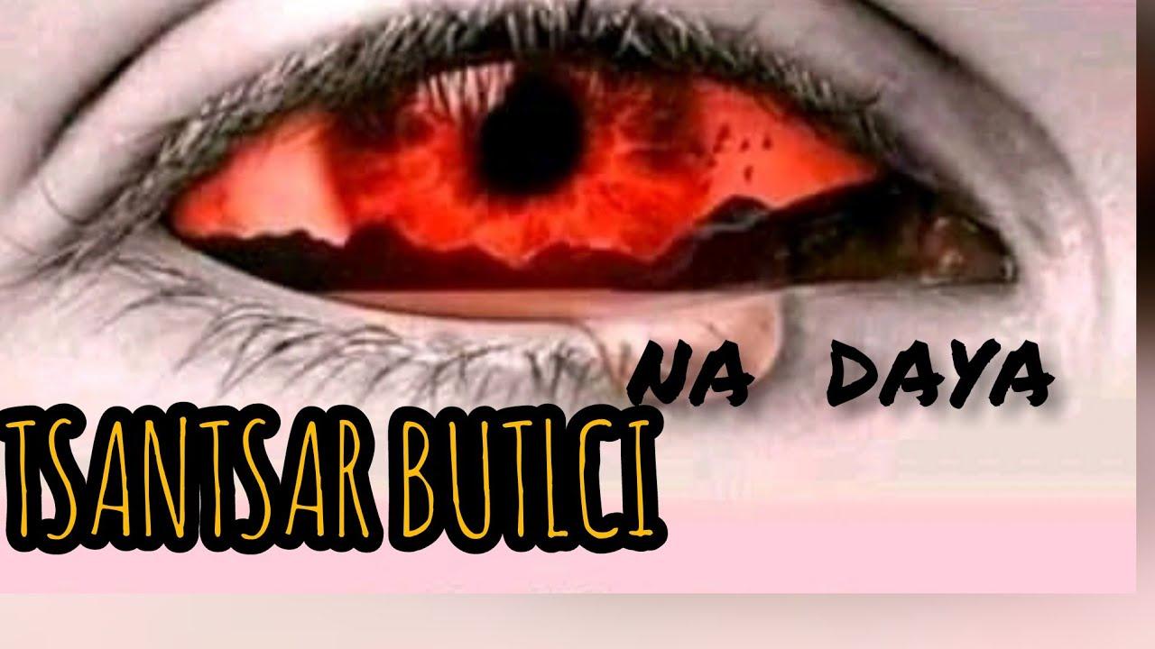 Download tsantsar butulci hausa novel