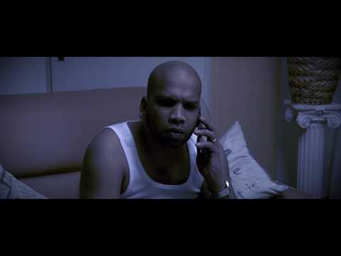 €10.000 -A thriller shortfilm by Gerard Aldrin