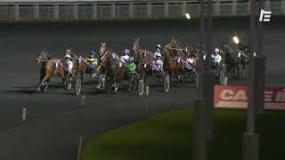 Vidéo de la course PMU PRIX DE BETHUNE
