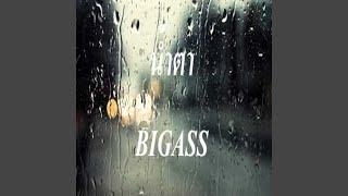 Video Big Ass download MP3, 3GP, MP4, WEBM, AVI, FLV Mei 2018