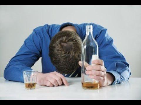 Таблетки от алкоголизма — обзор наиболее эффективных