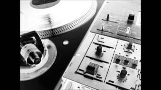 Joe Ghost - Fiend vs Dannic - Pipeline - FeaturingFir Bootleg Remix mp3