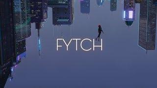 Fytch - Gravity