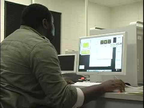 11/18/2008   NSU22 News Thursday   NSU Students Sound Off on the Economy