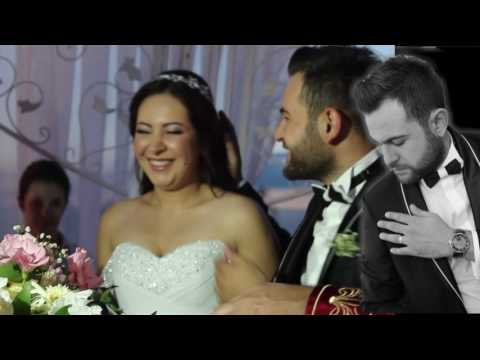 BURAK ERDOĞAN WEDDING PHOTO & CLIP