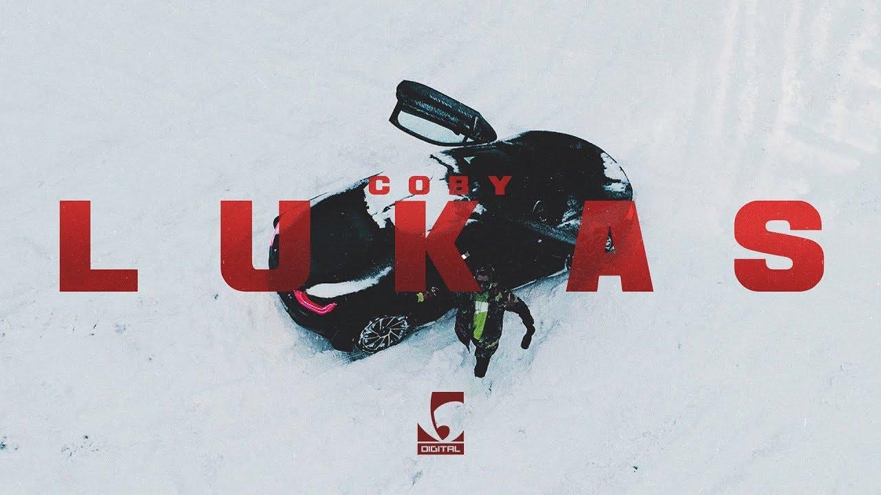 Coby - Lukas