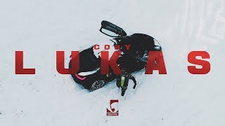 Coby   Lukas