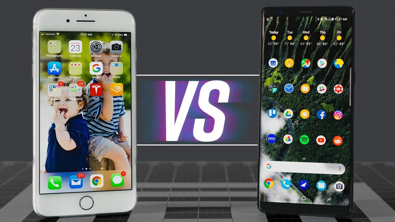 iphone-8-plus-vs-galaxy-note-8-only-one-8-is-great