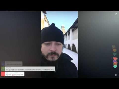 Видео: King Arthur: Legend of the Sword (Behind The Scenes)