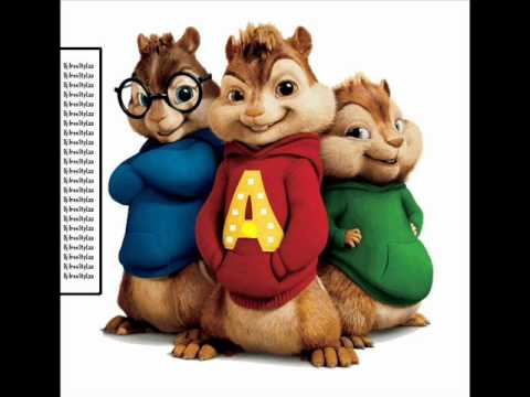 Ibrahim Tatlises-Semmame(Chipmunks Version)(Dj FreeStyLaa)