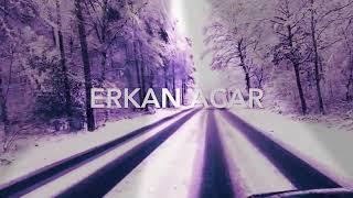Erkan Acar kurban olduğum büyüktür 2019 damar.