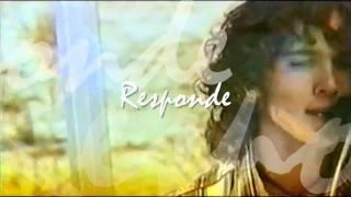 Diego Gonzalez - Responde(musica)++