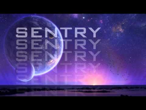 Sentry - Pathfinder (Instrumental)