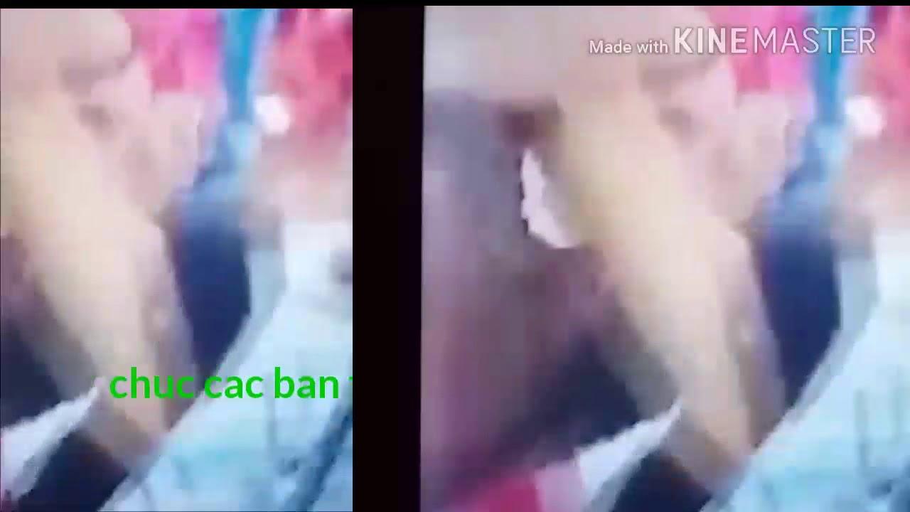 Download Nhac khmer kronl te khey kal na