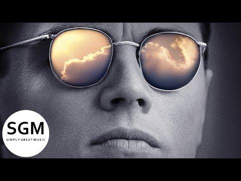 04. Fireworks - The Original Memphis Five (The Aviator Soundtrack)