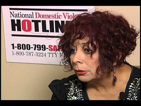 National Teen Dating Abuse Helpline