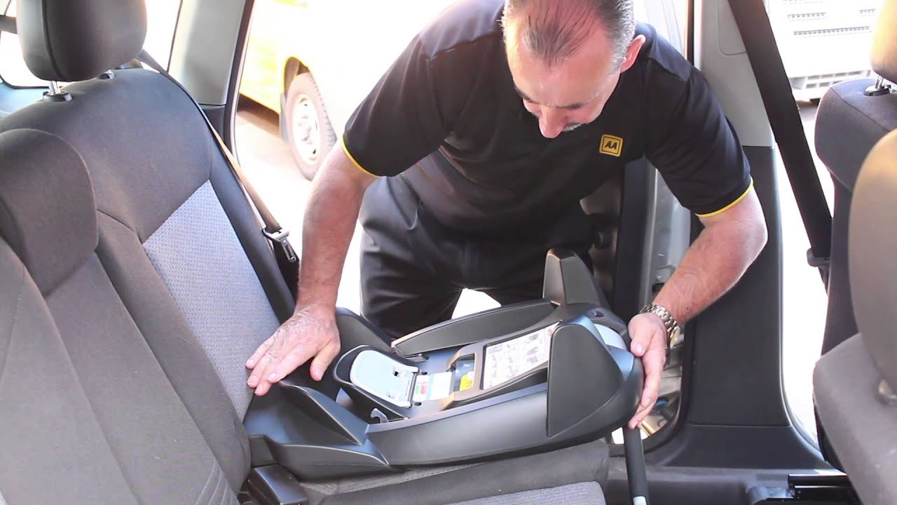 Booster Seat Height And Weight Requirements Il