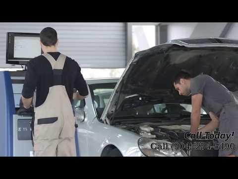 Best Car Transmission Mechanics Jacksonville, FL.   904.274.5490   Jacksonville, Florida.