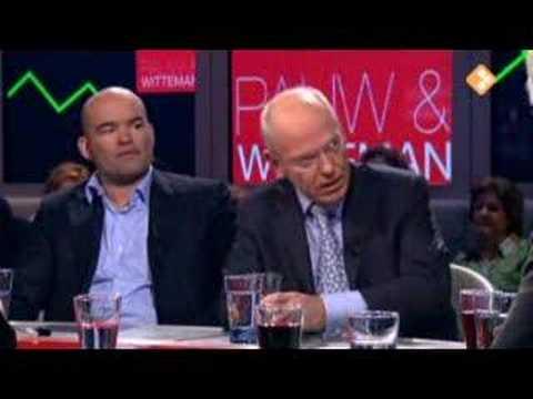 Gerrit (lenen.nl) Zalm verdedigt de DSB Groep