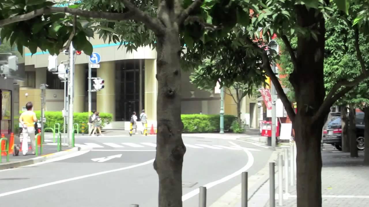 赤坂デンタルクリニック 溜池山王