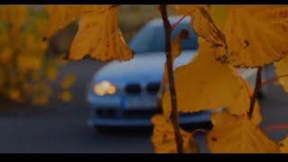 #PRINZMYCAR Folienprinz Bewerbung || BMW e46 320 Ci