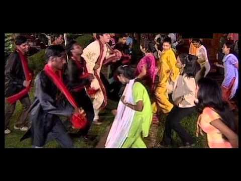 Janhare Tate_Top Love Song_Janha Tate Punei Rana