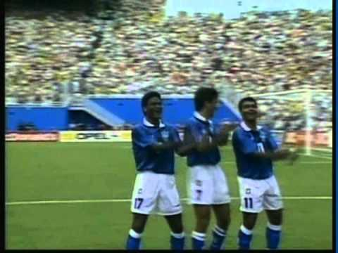 1994 (July 9) Brazil 3-Holland 2 (World Cup).mpg