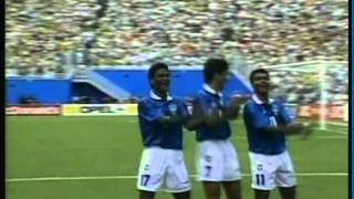 1994 (July 9) Holland 3-Brazil 2 (World Cup).mpg