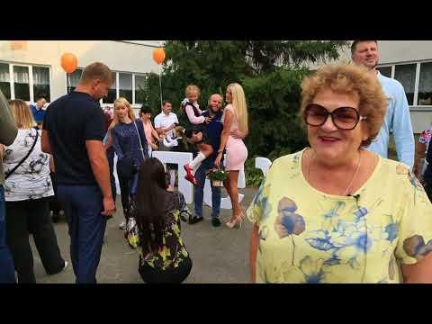 1 сентября 2018 Киев Украина. НЕТ ЛИНЕЕК НЕТ НАЧАЛЬСТВА