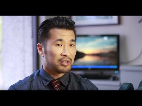Holistic Dentist Dr Mike Choi | Veneers Thousand Oaks | Dental Implants Agoura Hills