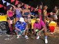 LavaLava ft Masauti  Dondosha  OfficialMusicVideo