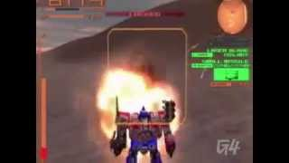 X-Play // Armored Core Nine Breaker Review