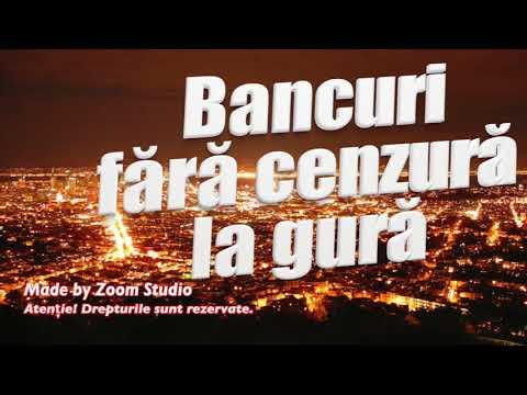 Bancuri Fara Cenzura La Gura, Foarte Tare :))