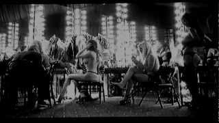 [KRTM] - Medicat 11 (Official Music Video) (Motormouth Recordz / MOUTHFOC004) FREE RELEASE