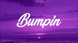 MC Virgins - Bumpin' w/Yun Head & Shotgun Willy (Lyrics)