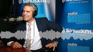 "Andy Cohen On Joe Giudice's Pending Deportation: ""I Was Just Stunned By This News"""