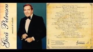 01 - Gica Petrescu - Cel mai frumos tango
