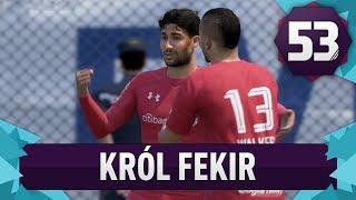 FIFA 18 Ultimate Team [#53] - Król FEKIR