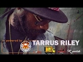 Download Tarrus Riley - No Hypocrites Allowed - February 2017 MP3 song and Music Video