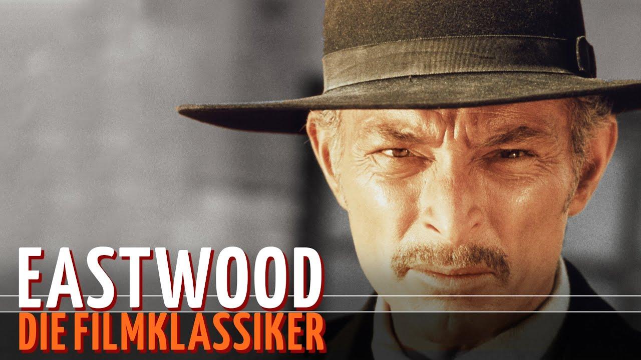 Best Of Clint Eastwood Die Filmklassiker Youtube