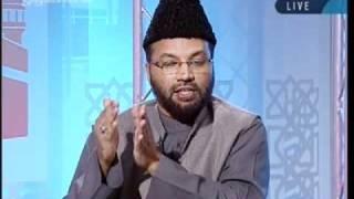 Islam/Shotter Shondhane 30th April 2010/Ahmadiyyabangla/The Truth