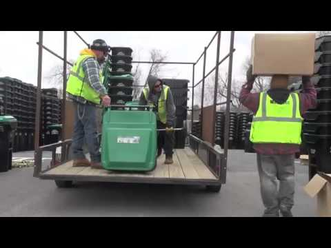 new-trash-collection-bins